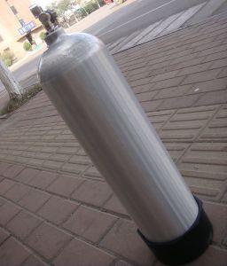 Scuba Air Tank Aluminum Air Compressor pictures & photos