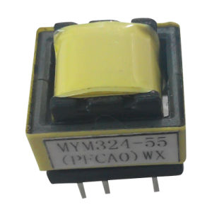 High Frequency Transformer (EE-13A)