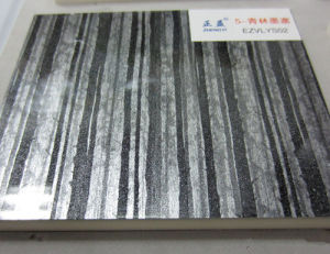 PVC Decorative Sheet for Interior Deoration