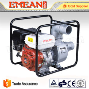 2-4 Inch Water Pump/ Diesel Engine Water Pump (EDP40C) pictures & photos