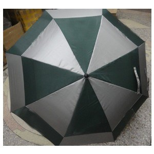 Golf Umbrella, Anti UVA Umbrella, Umbrella for Gift pictures & photos