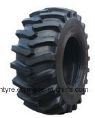 Chinese OEM Agricultural Tire 15.5/65-18 16.5/70-18 pictures & photos
