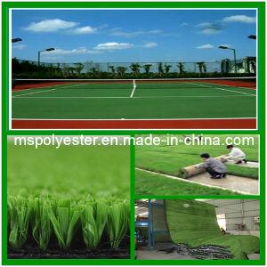 Mesh Artificial Grass for Sports (MSW-B15H18EM)