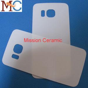Precision Machining Wear-Resistant Alumina Ceramics Substrate pictures & photos