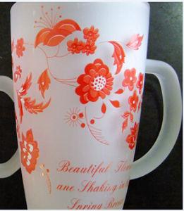 Beer Mug Glass Cup Coffee Mug Tumbler Glassware pictures & photos