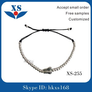 Fashion Stainless Steel Bracelets for Woman pictures & photos
