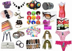 Yiwu Fashion Accessories Supplier&Export Agent pictures & photos