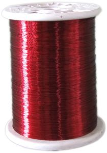 (class130) Polyester Enameled Copper Wire/Winding Wire