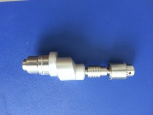 Artifiial Joint Surgery Cannulated Power Drill pictures & photos