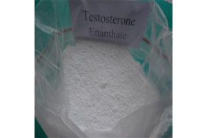 Primoteston CAS 315-37-7 Bulk Steroids Testosterone Enanthate Powder for Asthma pictures & photos