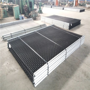 High Carbon steel Wire Mesh pictures & photos