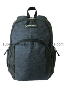 Sports Backpack Bag for Outdoor, Hiking, Short Travl, on Foot