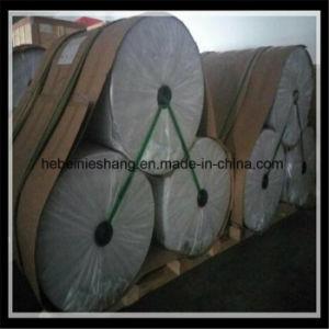 Alloy 1145/1060/1070 H18 Battery Aluminum Foil for Lithium Battery pictures & photos