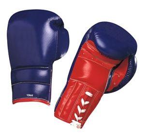 Boxing Glove (BG21)