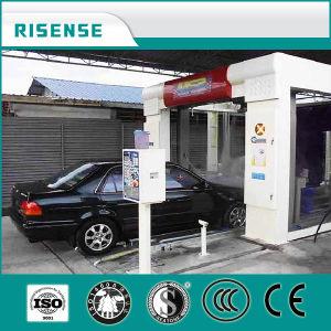 Car Wash Machine pictures & photos