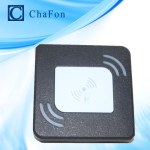 Universal Gate RFID ID/IC Access Control Card Reader (CF-RL112-ID/IC)