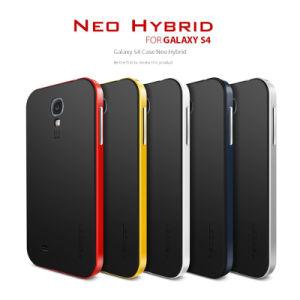 Neo Hybrid Spigen Sgp Case for Galaxy S5 Case pictures & photos