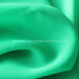 150d Crepe Chiffon Fabric (SL12013) pictures & photos