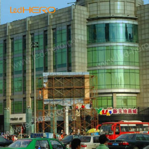 Outdoor LED Display LED Billboard Video Screen for Advertising pictures & photos