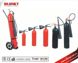 Fire Extinguishers (MT24-1) pictures & photos