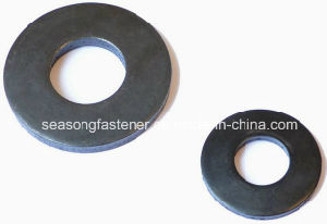 Disc Spring Washer / Conical Spring Washer (DIN6796) pictures & photos