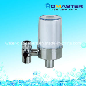 Faucet Filter for Water Purifier (HHFF-10) pictures & photos