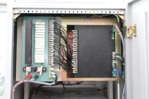New Desinged Wire Cut EDM pictures & photos