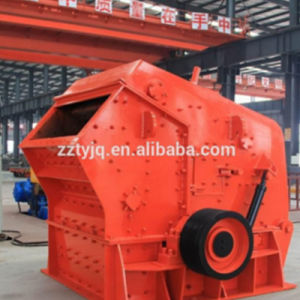 Factory Directly Portable Stone Crusher for Sand/Stone Production Line pictures & photos