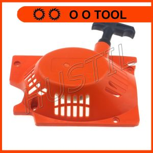 Chain Saw Spare Parts 5200 Easy Starter in Good Quality pictures & photos