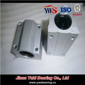 Scs60uu Linear Slide Block Bearing for CNC Machine pictures & photos