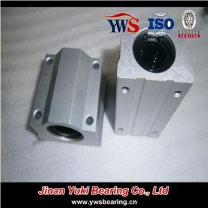 Scs60uu Linear Slide Block Bearing for CNC Machine