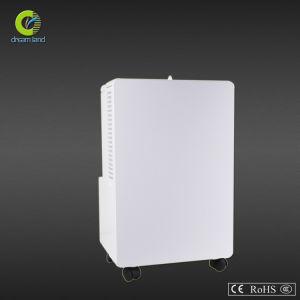 Smart Home Dehumidifier Cldc-12e pictures & photos