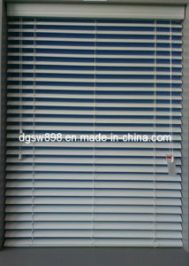 "1"" High Quality Housing PVC Blinds"
