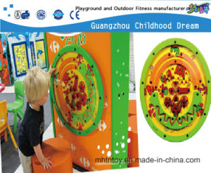 Children Toy Education Puzzle Toy Intelligence Toy for Kid (HD-16404) pictures & photos