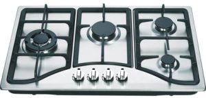 Stainless Gas Cooker Metal Stamping Mould pictures & photos