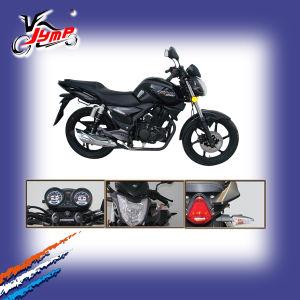 Repuesto Y Accesorios De La Motocicleta (ARSEN II 150)
