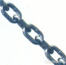 Nacm 90 Standard Transport Link Chain pictures & photos