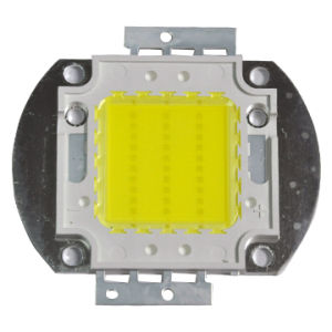 LED High Power 30W Light pictures & photos