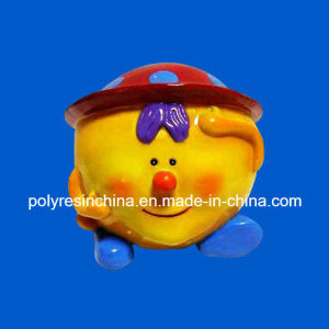 Handmade Coin Bank, Handmade Money Box pictures & photos
