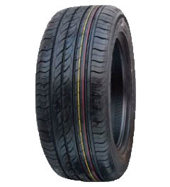 100% New Car Tires From China Top Manufacturer with All The Internatioanl Certificates pictures & photos