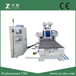 CNC Machining Center Made in China pictures & photos