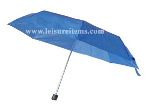 Handhold Umbrella (OCT-YF036) pictures & photos