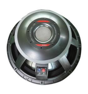 L18/8637-PRO Audio 18 Inch Subwoofer Componente De Parlante Bajo Powerful 800W pictures & photos
