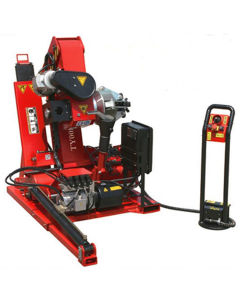 Fsd-Ty008 Truck Tire Changer pictures & photos