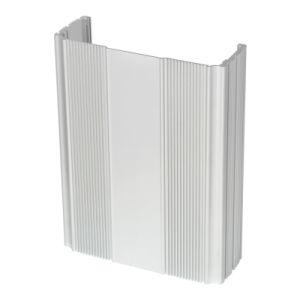 Aluminum Profile-Aluminium Extruded-Aluminum Extrusion Profile pictures & photos