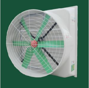 Exhaust Fans (OFS-146SL) pictures & photos