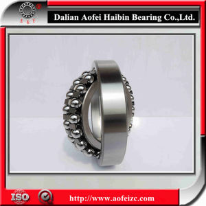 Promotion Self Aligning Ball Bearings 1216 pictures & photos