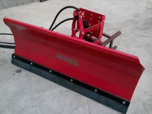 Hot Selling Snow Blade for Tractor pictures & photos