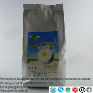 Non Dairy Fat Powder Creamer for Infant Formula pictures & photos