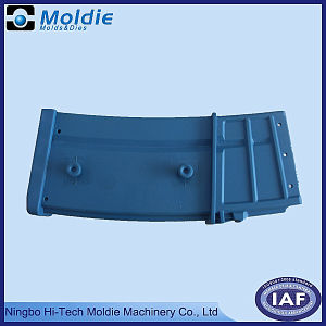 OEM Plastic Injection Moulding ABS Part pictures & photos